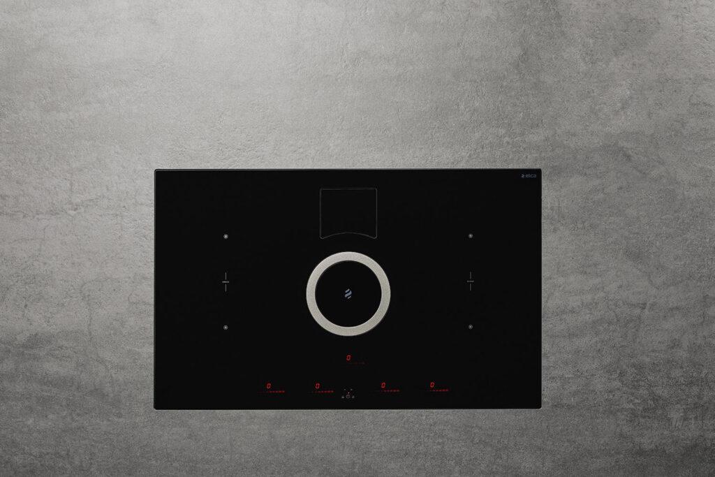 Nikolatesla Switch